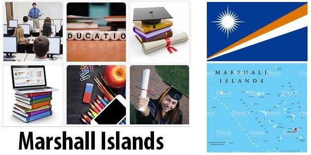 Training and Education of Marshall Islands