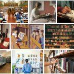 Study Art History Abroad
