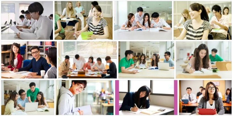 Study Japanese Studies