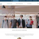 Study Abroad at Bond University (8)