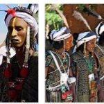 Niger Culture