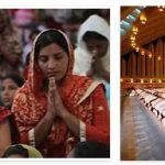 Pakistan Population and Religion