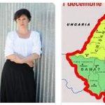 Romania Contemporary Literature