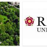 Study in Regents University London (10)