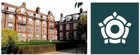 Study in Regents University London 11