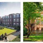 Study in Regents University London (2)