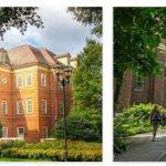 Study in Regents University London (3)
