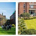 Study in Regents University London (4)