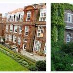 Study in Regents University London (6)