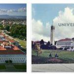 Study in University of California, Berkeley (10)