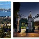 Study in University of California, Berkeley (11)