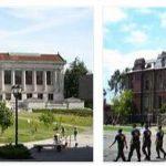 Study in University of California, Berkeley (2)