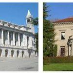 Study in University of California, Berkeley (3)