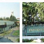 Study in University of California, Berkeley (6)