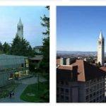 Study in University of California, Berkeley (7)