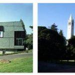 Study in University of California, Berkeley (8)