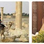 Syria Culture and Literature