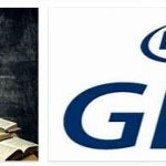 TOEFL and GRE