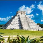 Best Travel Time and Climate for Mexico