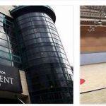 Study in Solent University (2)