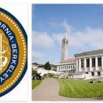 Study Abroad in University of California, Berkeley
