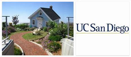 University of California, San Diego 1