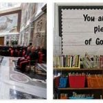 Vatican City Education and Religion
